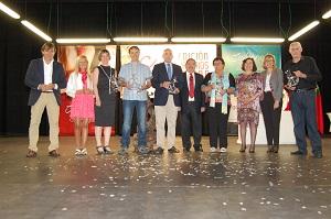Premios Calidad 3