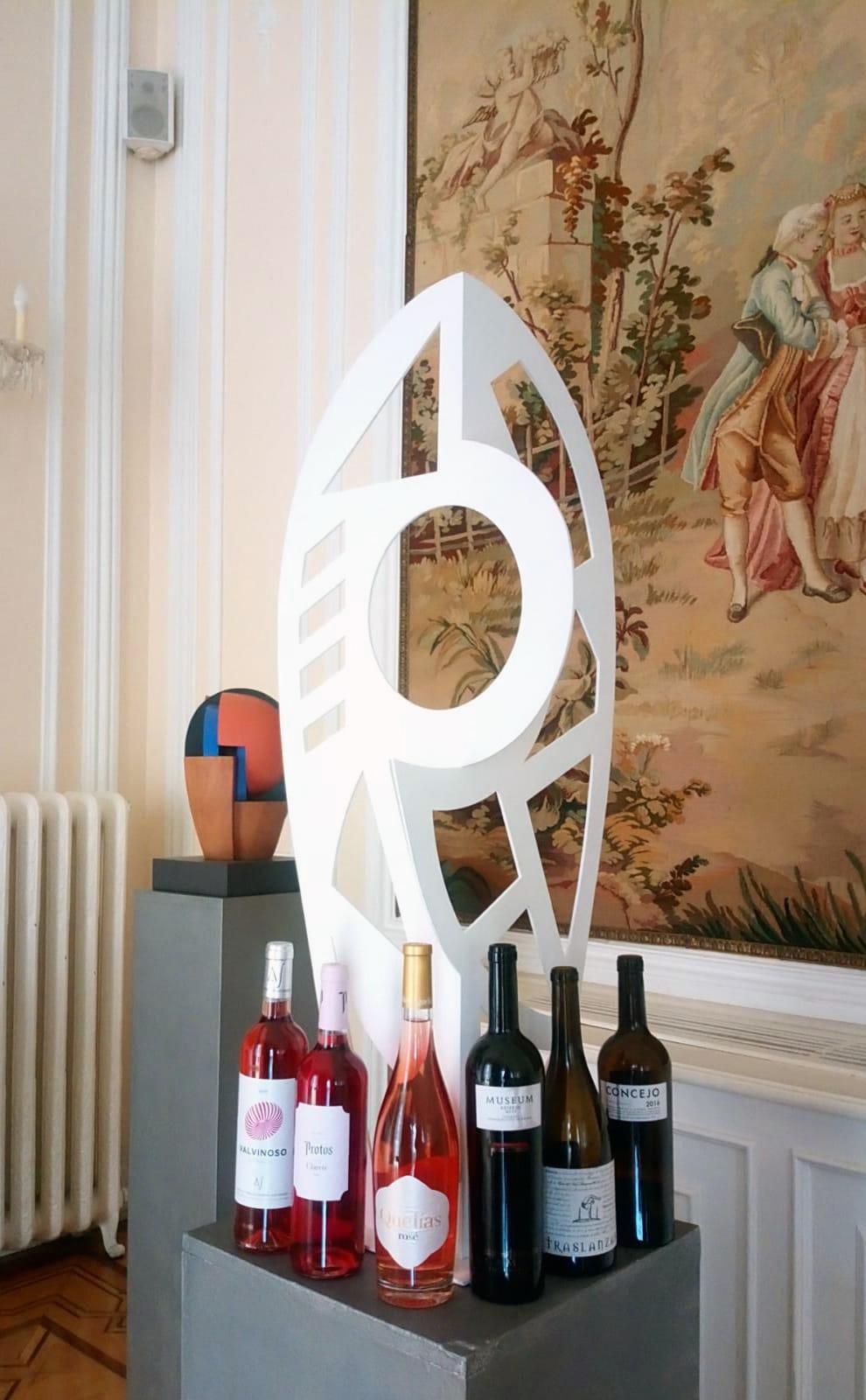 Los perfumes del vino definen a  la DO Cigales como pasión y terroir