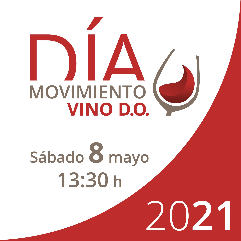 Cigales participa una edición más en el Día Movimiento DO